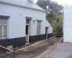 BATILOOK LUDO & JAS - Restauration & Rénovation